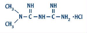 calcium carbonate supplements